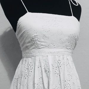 Dresses & Skirts - Spring Dress Collection (5 pieces)- Small